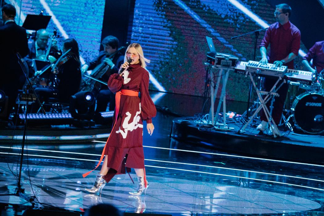 Natalia_Nykiel_Sopot_live-40-e1527438212550.jpg