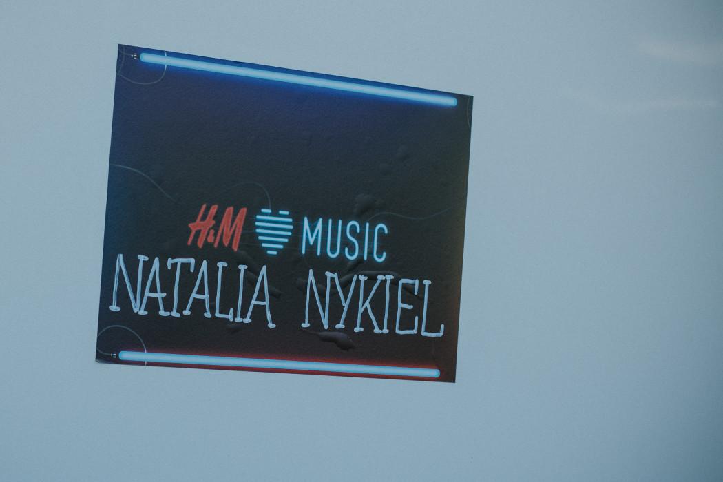 Natalia_Nykiel_hm-46-e1528550371775.jpg