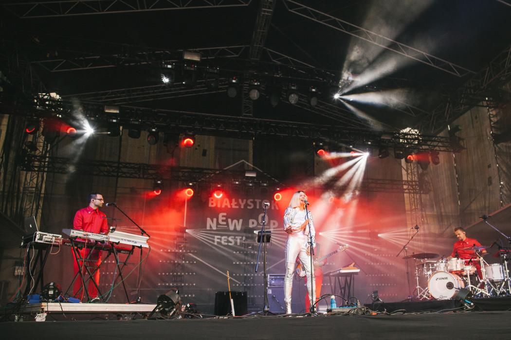 Natalia_Nykiel_NewPop_live-42-e1531934073172.jpg