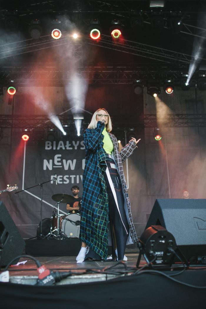 Natalia_Nykiel_NewPop_live-6-e1531934273222.jpg
