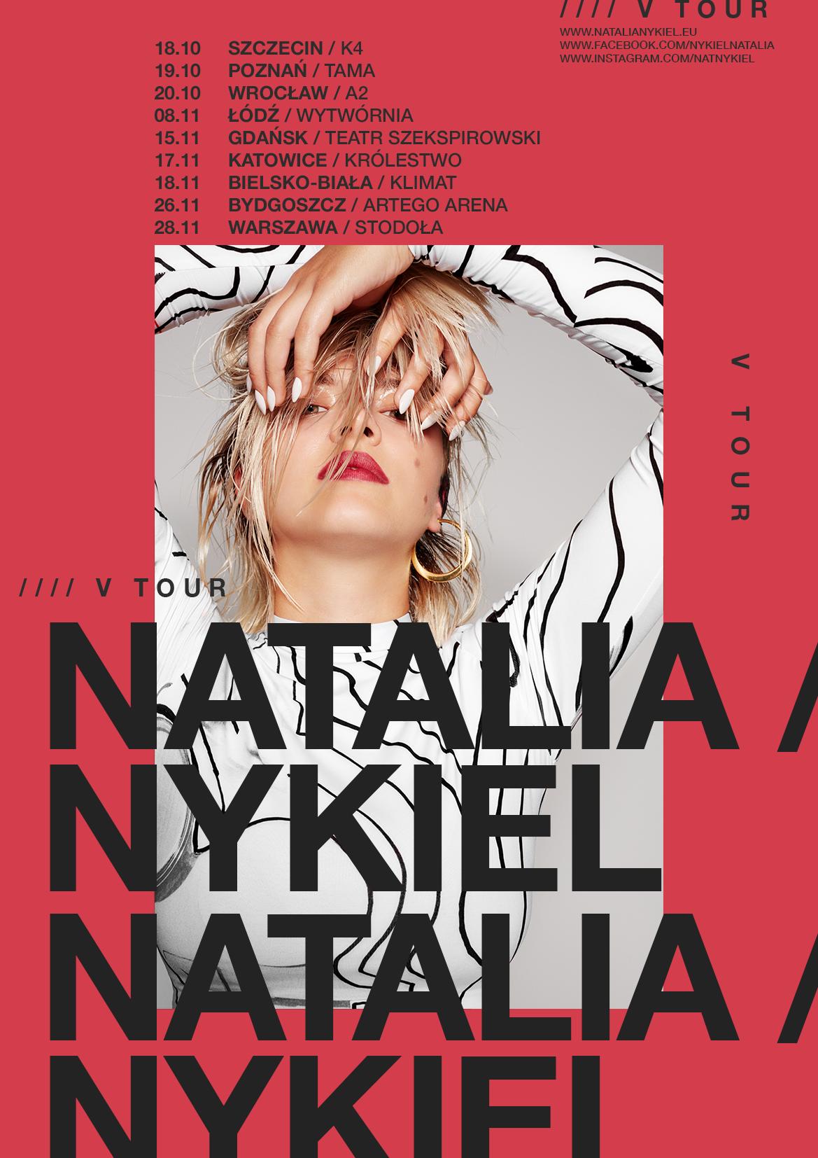 Nykiel_V-Tour_plakat_net_MIASTA.png