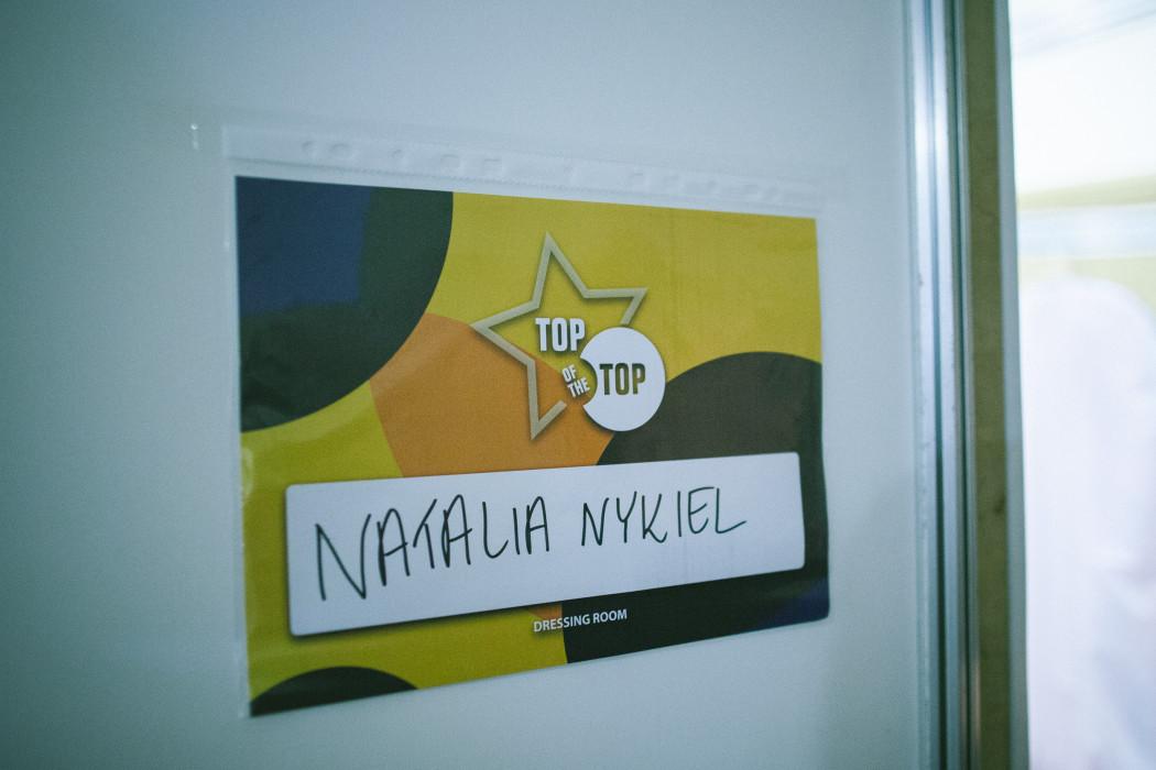 Natalia_Nykiel_Sopot_live-73-e1534443801470.jpg