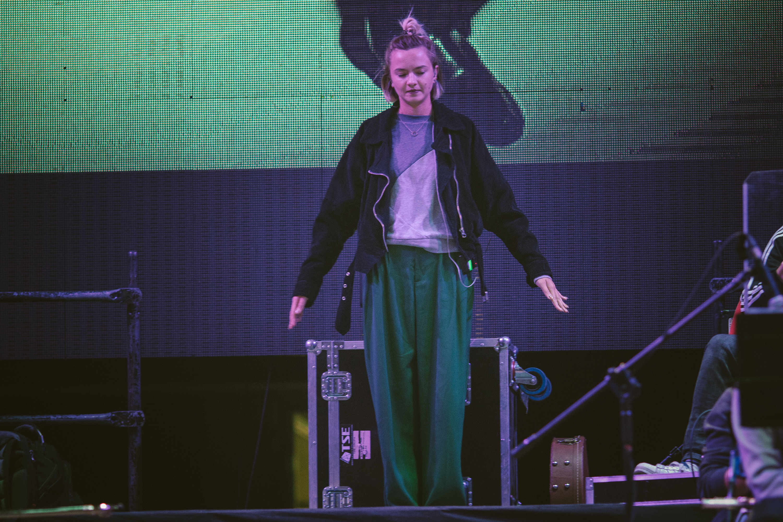 Natalia_Nykiel_Sztaba-Katowice-14.jpg