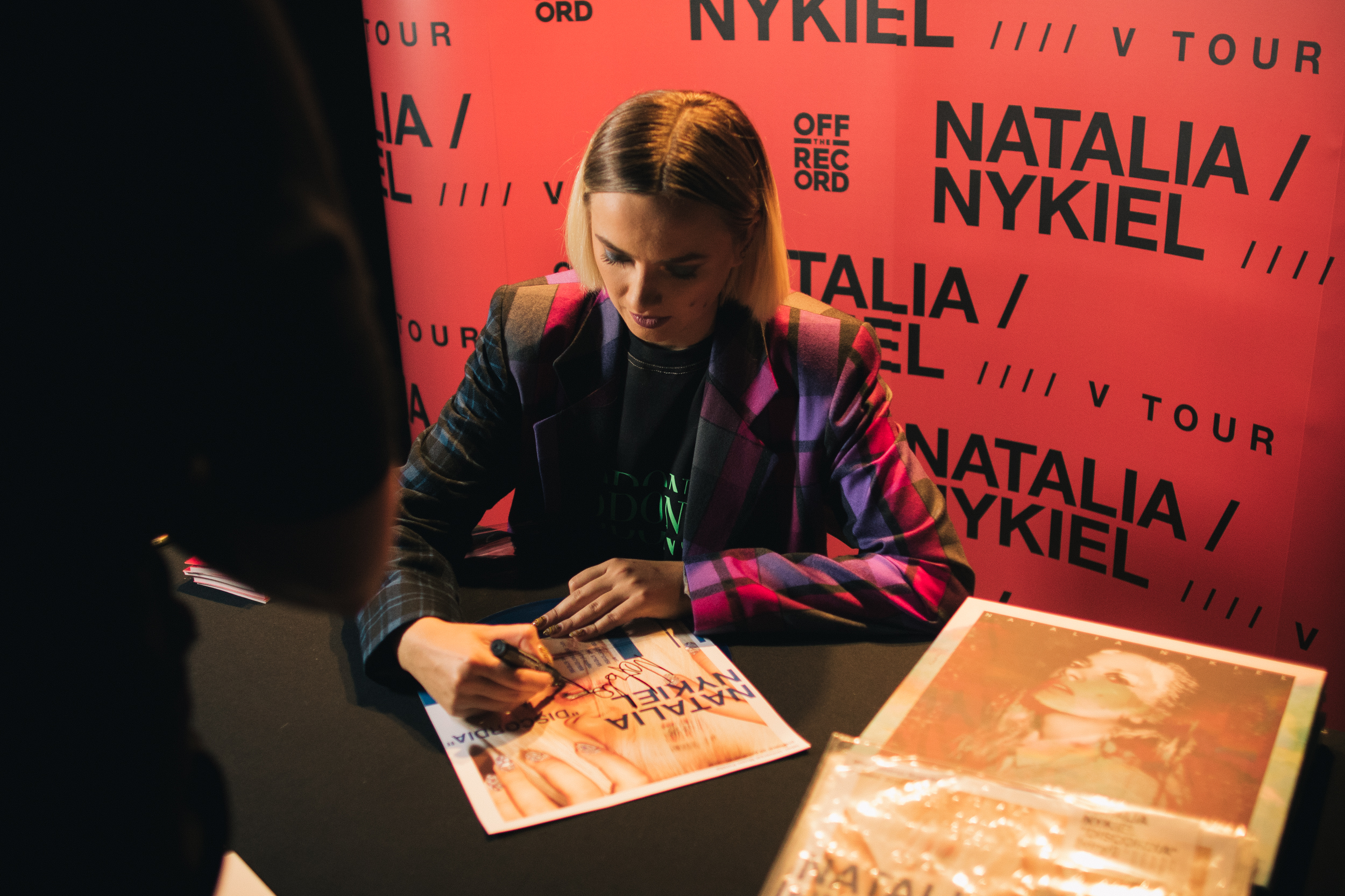 Natalia_Nykiel_V_POZNAN-88.jpg
