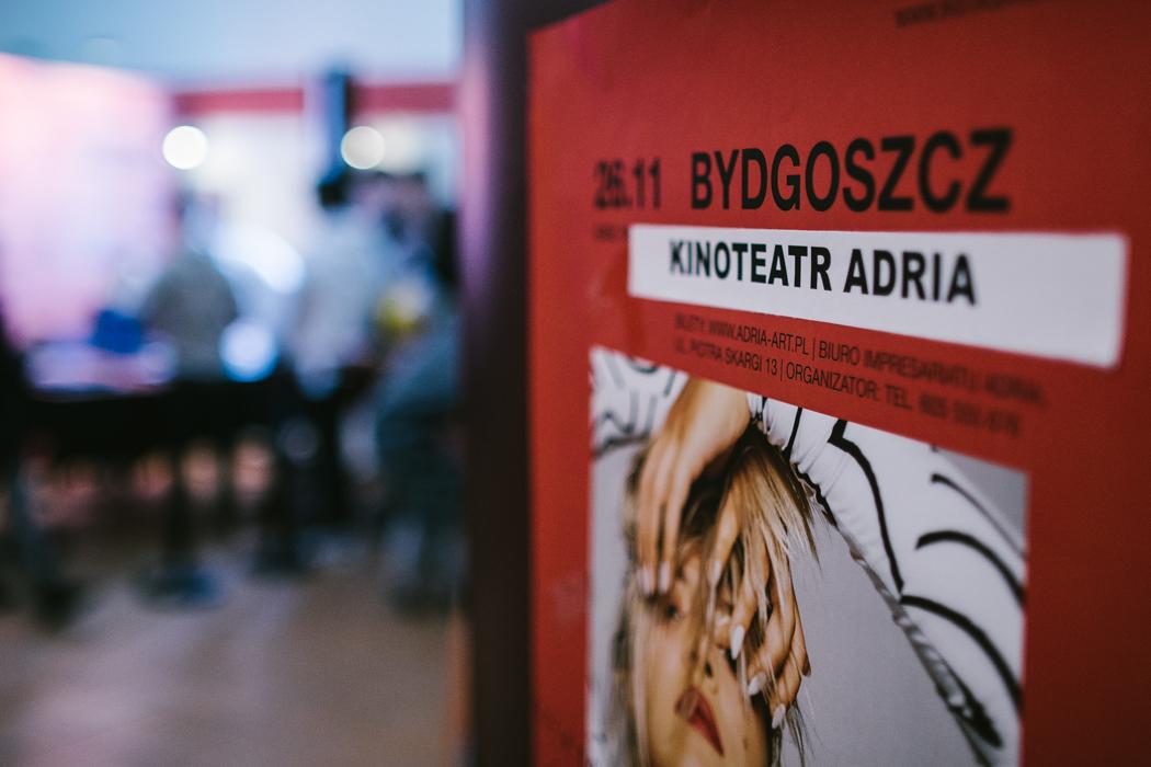 Natalia_Nykiel_Bydgoszcz_1050-101.jpg