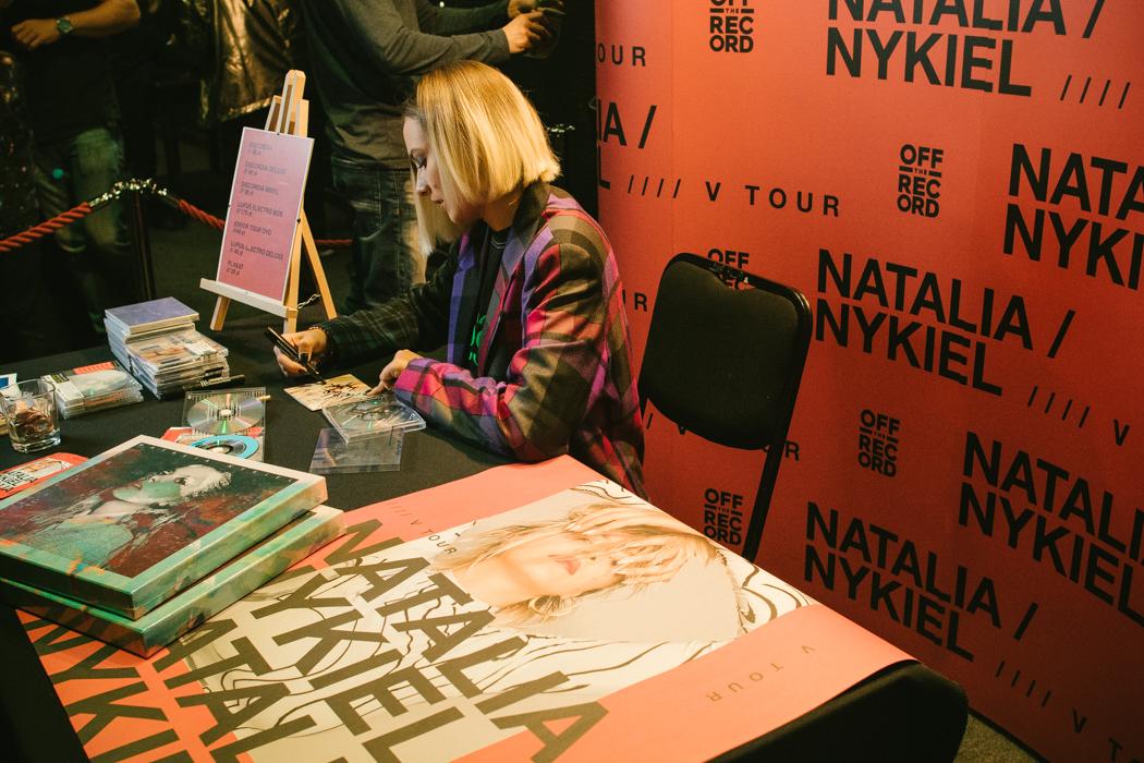 Natalia_Nykiel_Lodz_1050-147.jpg
