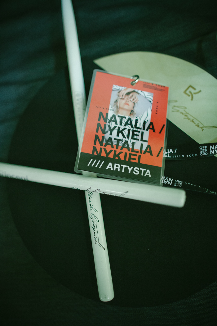 Natalia_Nykiel_Lodz_1050-49.jpg