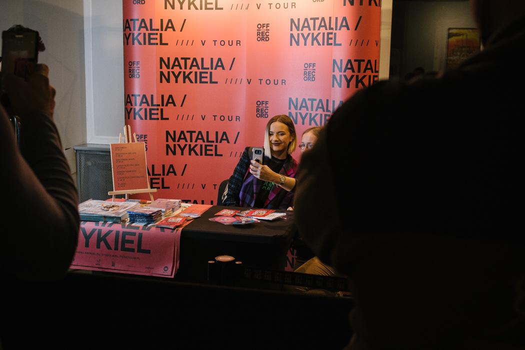 Natalia_Nykiel_Stodoąa_1050-131.jpg
