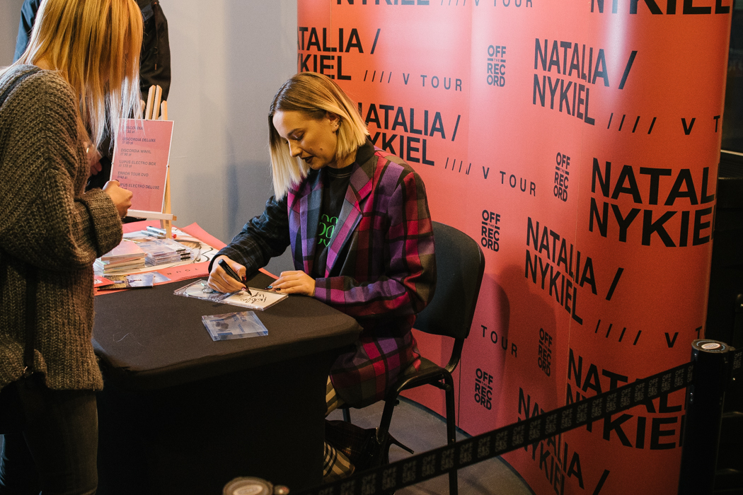 Natalia_Nykiel_Stodoąa_1050-132.jpg