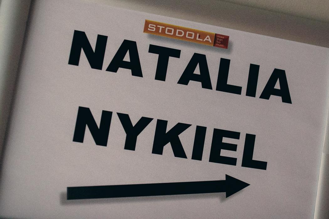 Natalia_Nykiel_Stodoąa_1050-25.jpg