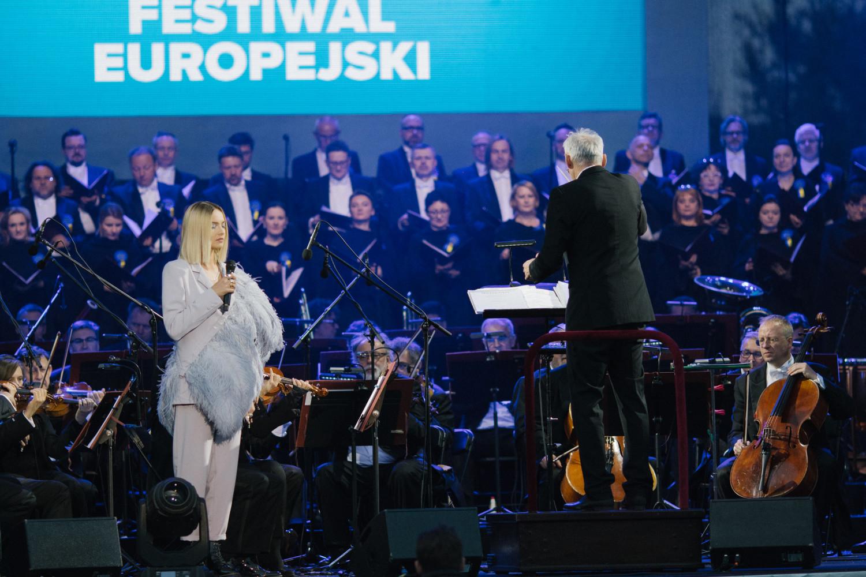 Natalia_Nykiel_Festiwal_Europejski-141-e1557081378215.jpg