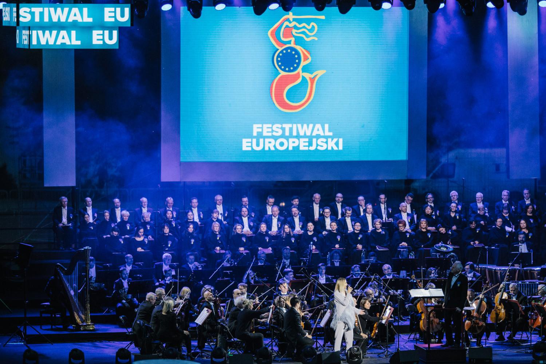 Natalia_Nykiel_Festiwal_Europejski-351-e1557081746607.jpg