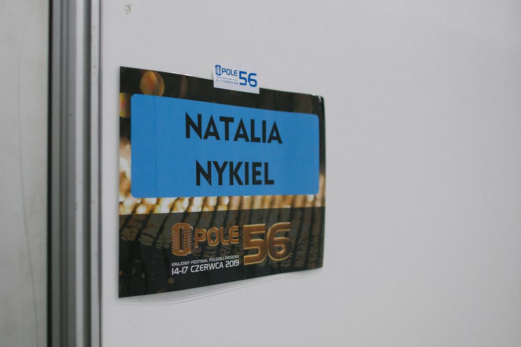 Natalia_Nykiel_Opole_1050-110.jpg