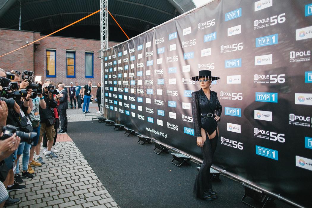 Natalia_Nykiel_Opole_1050-171.jpg