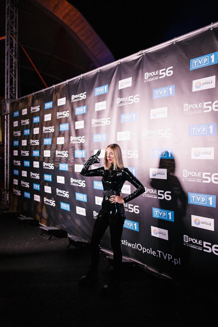 Natalia_Nykiel_Opole_1050-721.jpg