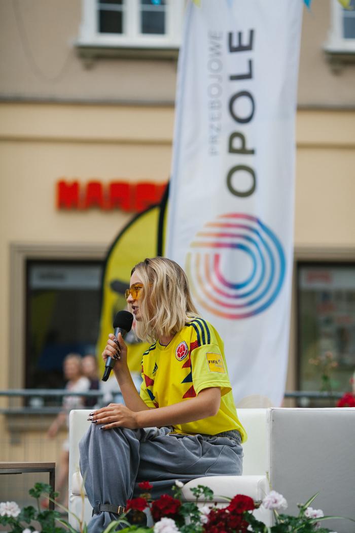 Natalia_Nykiel_Opole_proby_1050-31.jpg
