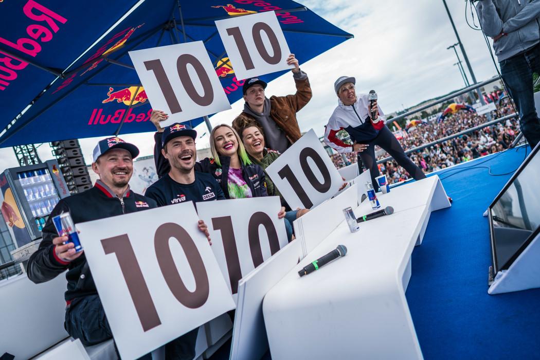 Red-Bull-Konkurs-Lotów_fot.jacek-jablonski-33-e1565021466396.jpg