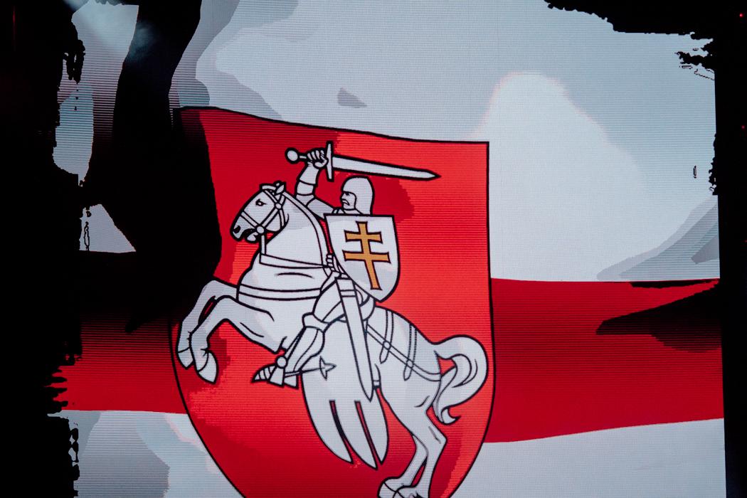 Z1050PX_NN_SZB_Narodowy-43-201.jpg