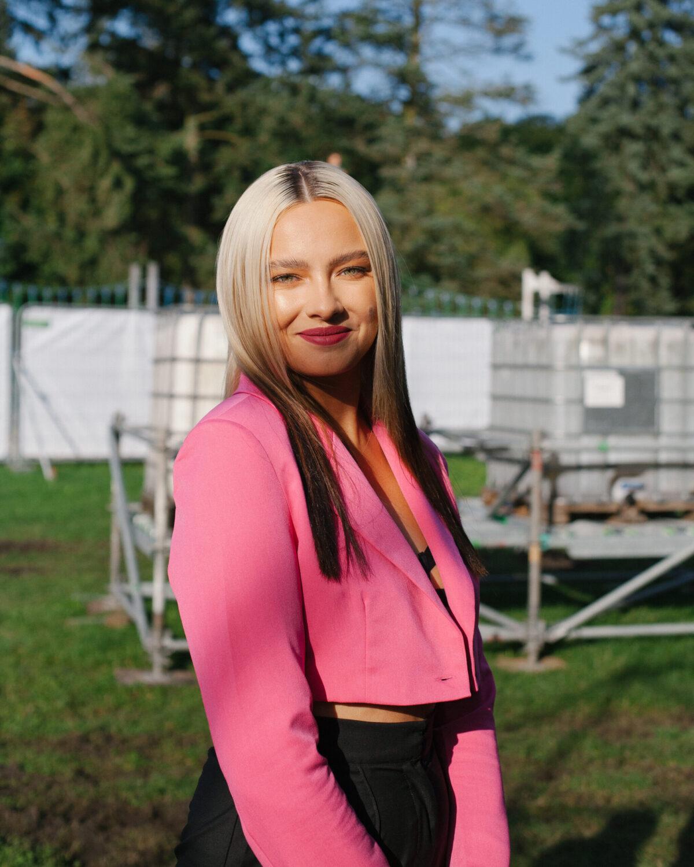 Natalia_Nykiel_FMF_082021-2-scaled-e1630672588682.jpg